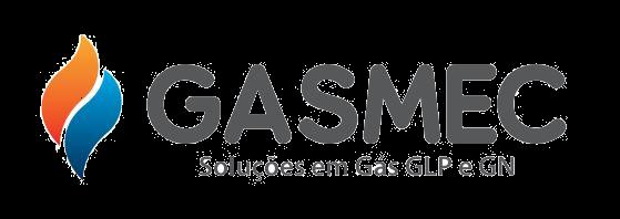 Comércio e Montagem para Gás GLP - GASMEC